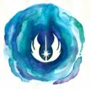 Lorian's Avatar