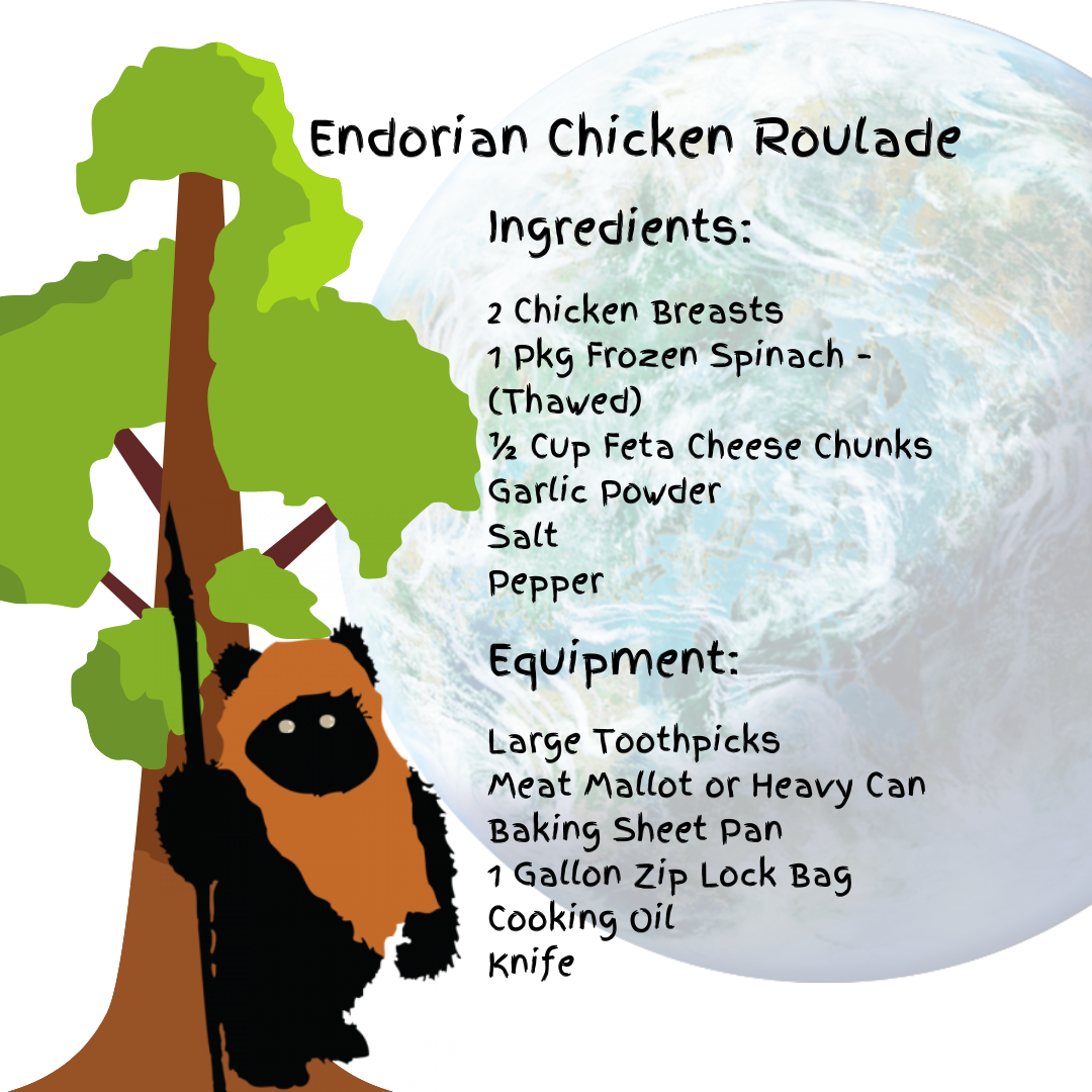 EndorianChickenRoulade.png