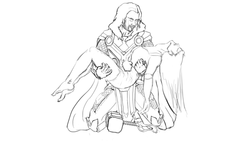 thor_and_sif_by_khavari-darpx3t.png