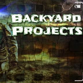 backprojects_2020-03-21.jpg