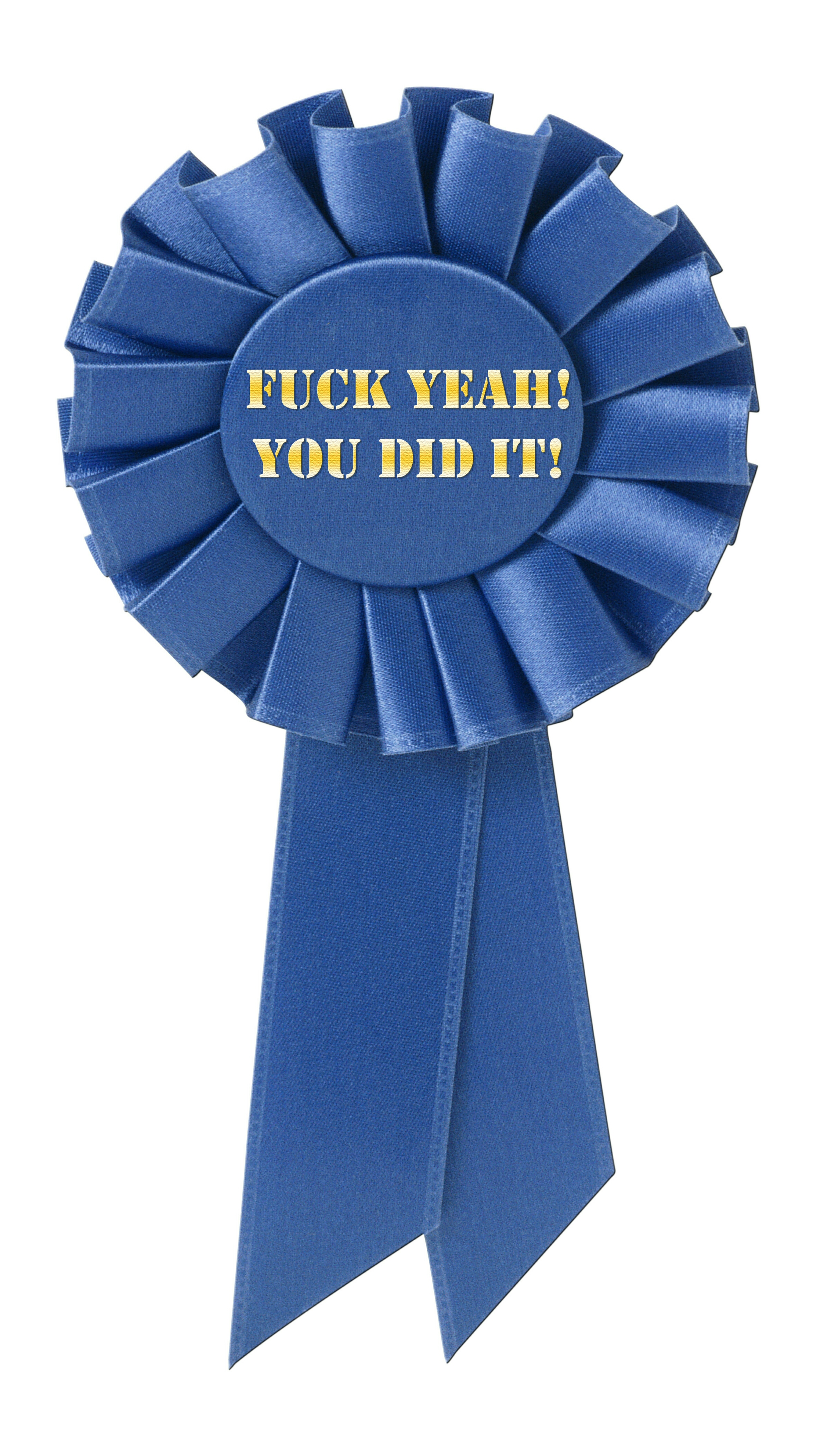 participation-ribbon.jpg