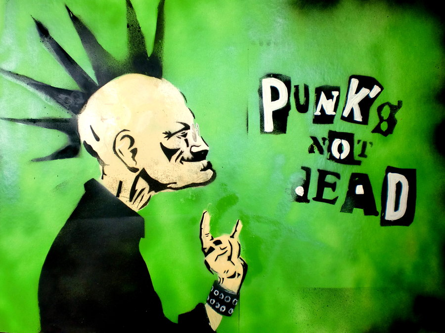 https://www.templeofthejediorder.org/media/kunena/attachments/22414/punk_is_not_dead_by_peperoniunderground.jpg