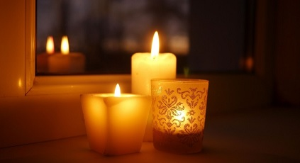 candle-peace-serenity.jpg