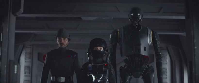 Rogue-One-Cassian-Andor-Jyn-Erso-K2SO.jpg