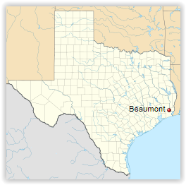 BeaumontTexas.PNG